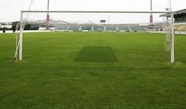 Clube Albergaria-A dos Francos (Liga Allianz)