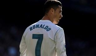 Ingleses dizem que só há dois portugueses entre os 100 melhores do Mundo