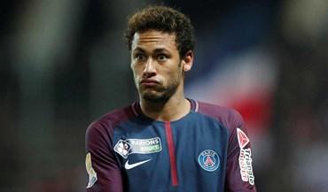 Neymar é o maior desejo de Florentino mas há outros cinco debaixo de olho