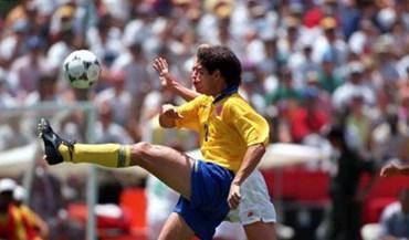 Capturado narcotraficante envolvido no assassínio do futebolista Andrés Escobar