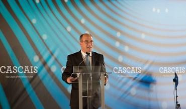 Cascais: mais de uma dezena de eventos desportivos previstos para 2018