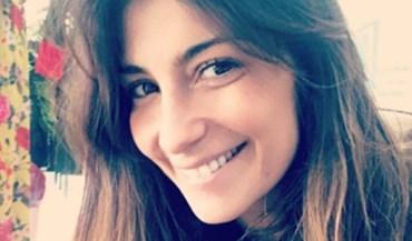 Isabel Figueira arrisca com uma foto daquelas no Instagram