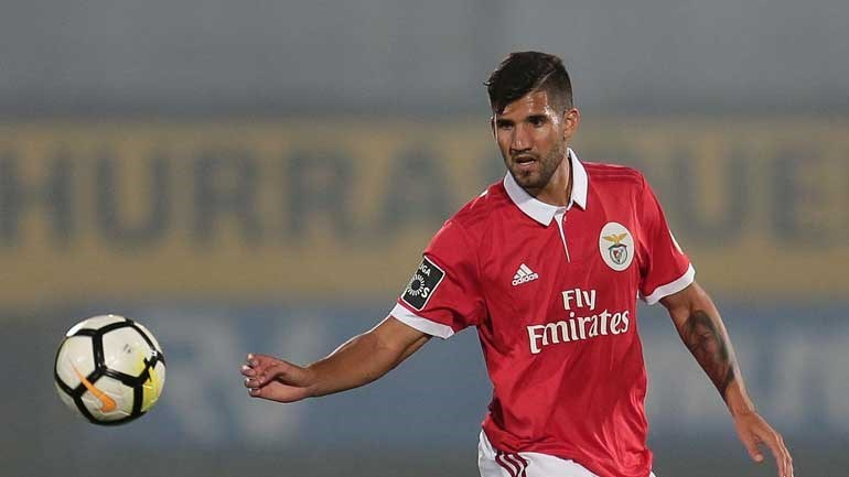 Image result for lisandro lopez