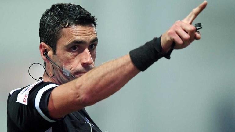 Paços de Ferreira nega contactos com Pedro Emanuel