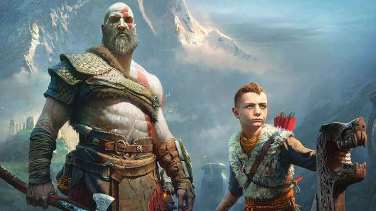 Produtor de God of War promete data para breve