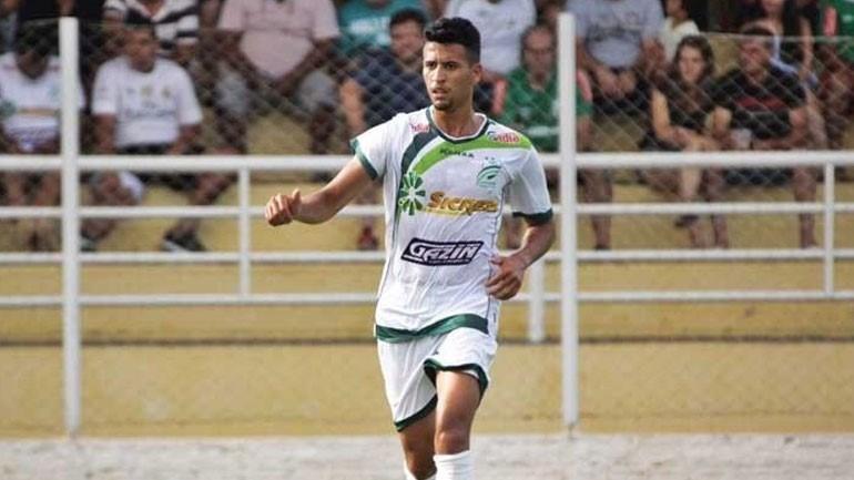 Sp. Braga arrasa Bruno de Carvalho em anúncio de reforços