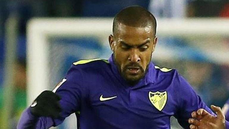 Artur Moraes e Tissone são reforços do Desp. Aves
