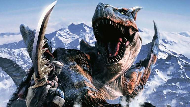 PlayStation 4 Pro Chega ao Brasil em Fevereiro