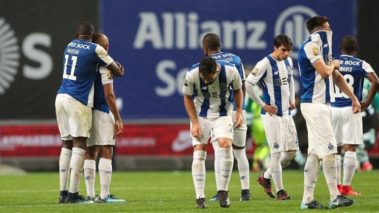 Braga acolhe final-four da Taça da Liga até 2020
