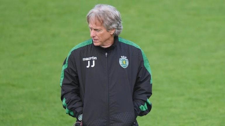 Sporting-Vitória de Guimarães, 1-0 — Resultado Final