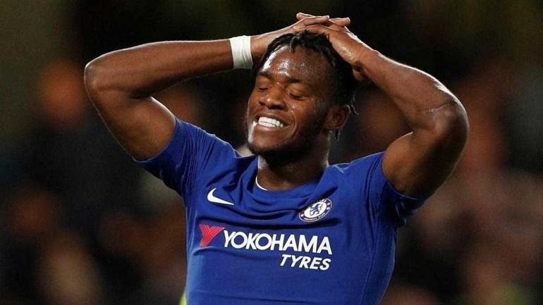 Lucas assina com o Tottenham e Aubameyang vai para o Arsenal