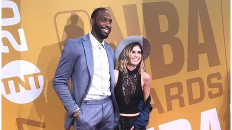 Ex-jogador da NBA morre aos 38 anos em acidente de carro