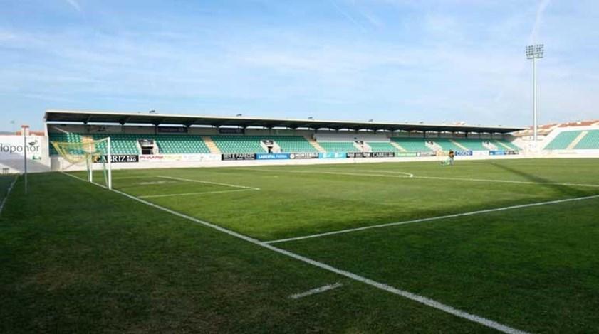 Tondela nega ter sido comprado pelo grupo Desports