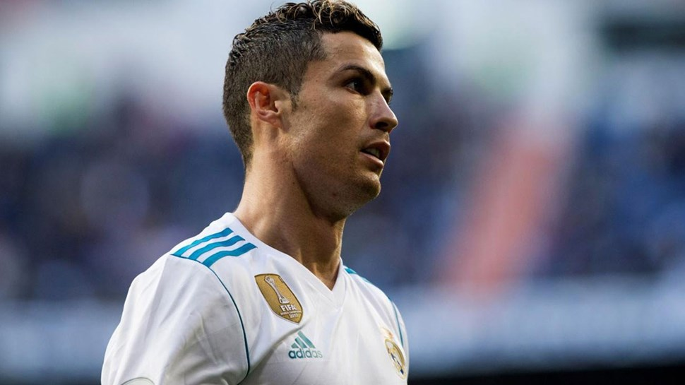 Mãe de Cristiano Ronaldo agradece apoio e descansa adeptos