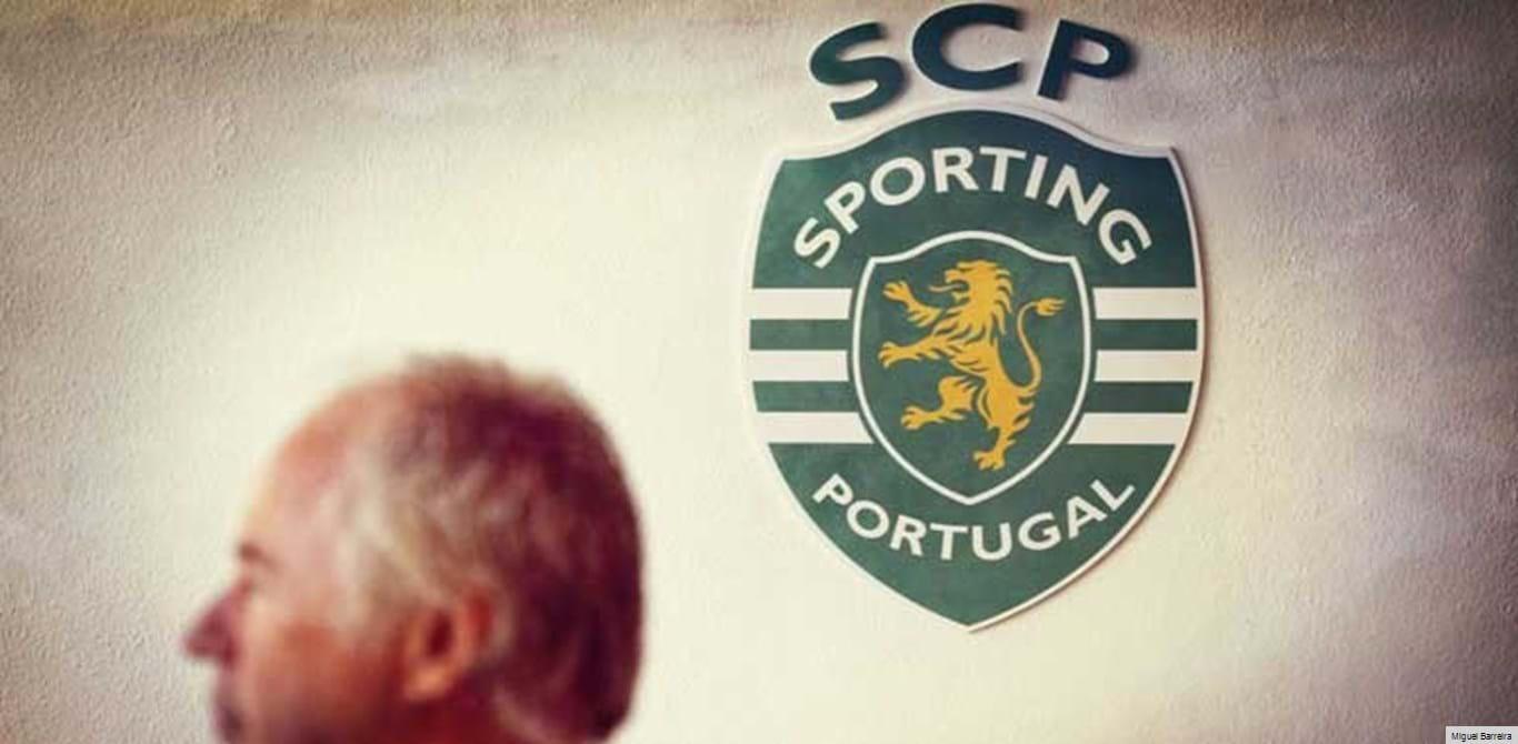 Godinho Lopes: «Mentiram aos sócios do Sporting»