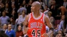 Em dia de aniversário de Michael Jordan, recorde esta exibição de sonho em Nova Iorque
