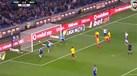 Soares bisou e fechou a goleada portista (com 'aprovação' do VAR)
