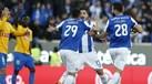 Ainda o jogo do Estoril: FC Porto responde a rivais e ironiza sobre o boicote leonino