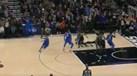 Westbrook só acertou um triplo em seis... mas valeu o triunfo