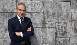 Patrick Morais de Carvalho: «Belenenses não está dividido»