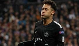 Casagrande: «Neymar é mimado, estamos a criar um monstro»