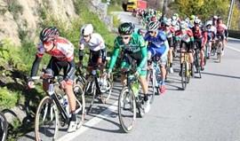 Volta ao Algarve: classificações após a 3.ª etapa