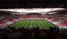 Blogue volta a divulgar documentos do Benfica