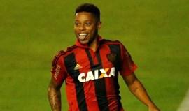 André (ex-Sporting) próximo de render 3 milhões de euros ao Sport