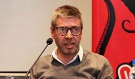 Francisco J. Marques denuncia que Benfica pagou advogado a um elemento dos No Name Boys