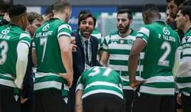 Taça de Portugal: Resultados dos oitavos-de-final