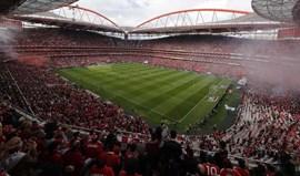 PJ admite possibilidade de 'toupeira' no Benfica
