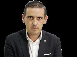 Luciano Gonçalves