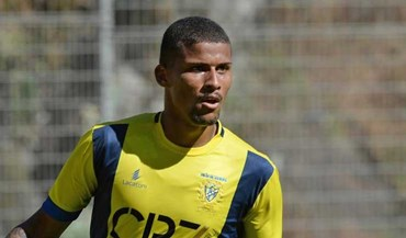 U. Madeira-Gil Vicente, 0-0: Empate mantém equipas na zona de despromoção