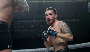 MMA: Morte de 'Rafeiro' resultou de 41 golpes na cabeça