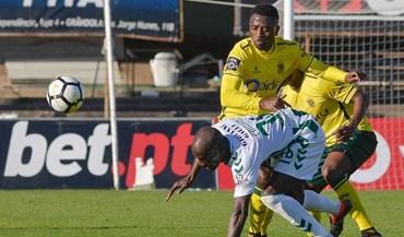 V. Setúbal-P. Ferreira, 1-0