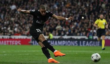Entre os 50 jovens mais promissores da Europa há um que joga na 2.ª Liga