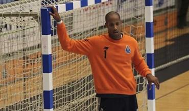 FC Porto só na segunda parte verga Belenenses