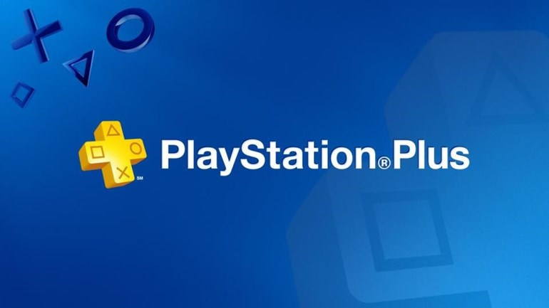 PS Plus ofereceu mais valor do que o Xbox Gold em 2017