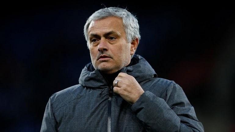 Paredão, De Gea segura Sevilla e iguala recorde histórico do Manchester United