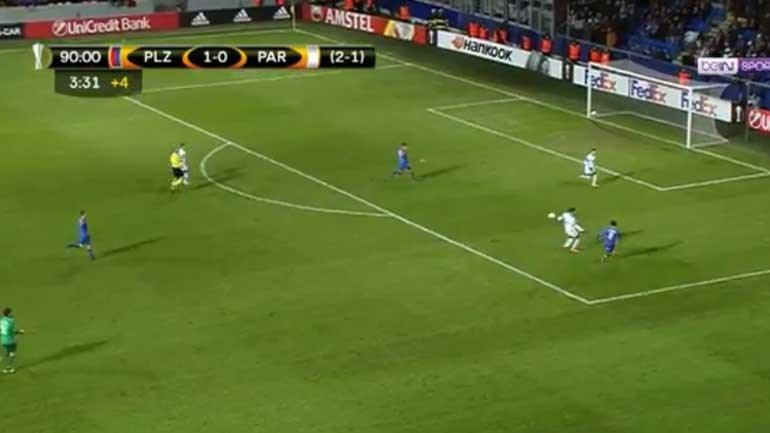 Veja como joga o adversário do Sporting na Liga Europa