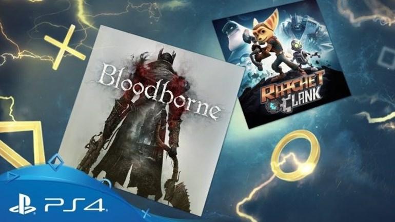 Sony vai parar de dar jogos para assinantes da PS Plus!
