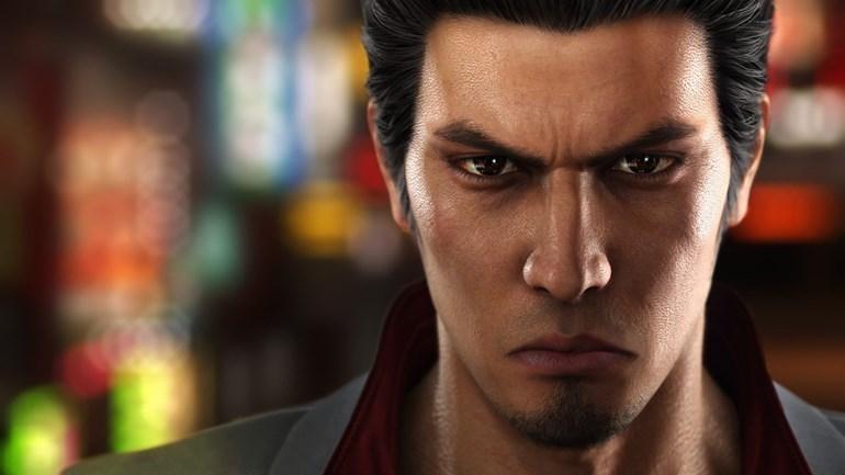 Yakuza 6 Demo já se encontra-se disponível na Playstation Store