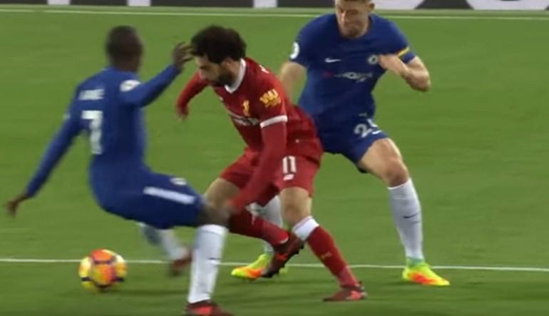 Mohamed Salah: como o faraó conquistou Inglaterra em seis meses