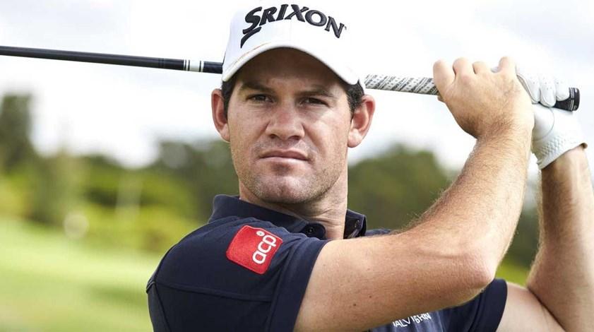 Ricardo Melo Gouveia caiu para o 58.º lugar no Masters do Qatar