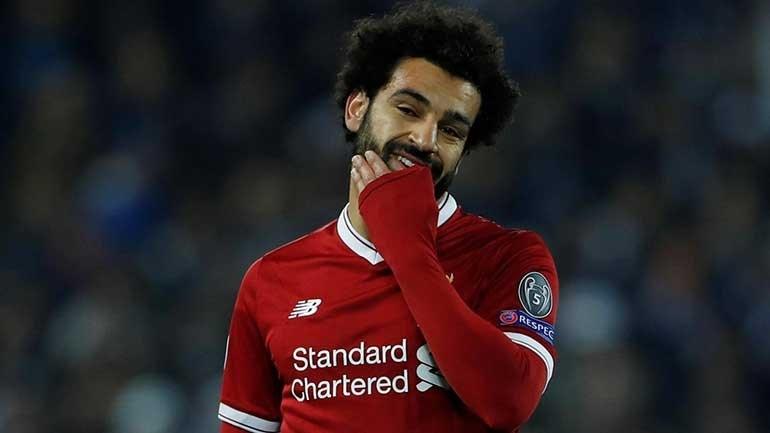 Manchester United vence o Liverpool por 2 a 1