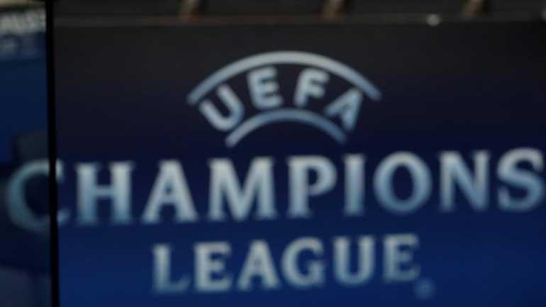 Real Madrid reencontra Juventus; Liverpool e City fazem duelo inglês na Champions