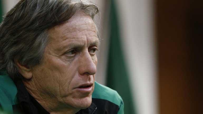 Liga Europa. Sporting permite empate na eliminatória com o Plzen