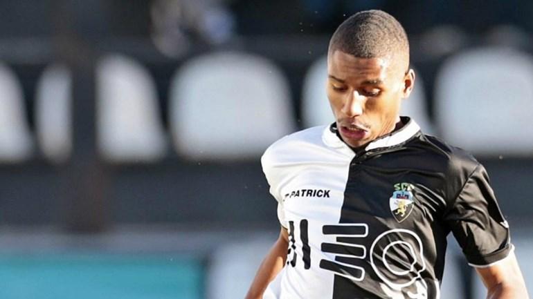 Jogador do Farense esfaqueado em Vilamoura