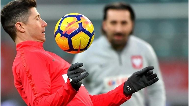Thomas Tuchel diz não ao Bayern de Munique