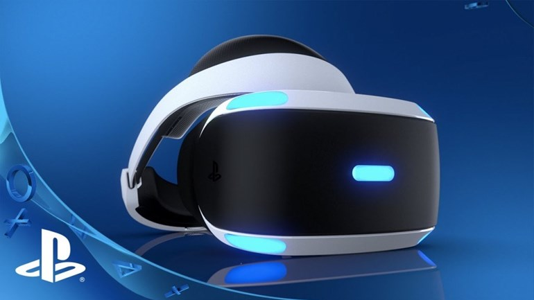 O PlayStation VR recebe um desconto permanente de 100€